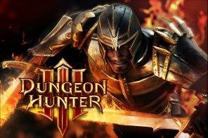 Dungeon Hunter 5 mod apk – Worthwhile Insights